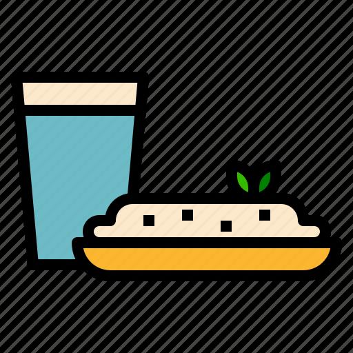 Food, meal icon - Download on Iconfinder on Iconfinder