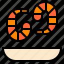 shimp icon