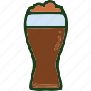 beverage, coke, drink, food icon