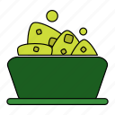cooking, food, healthy, kitchen icon