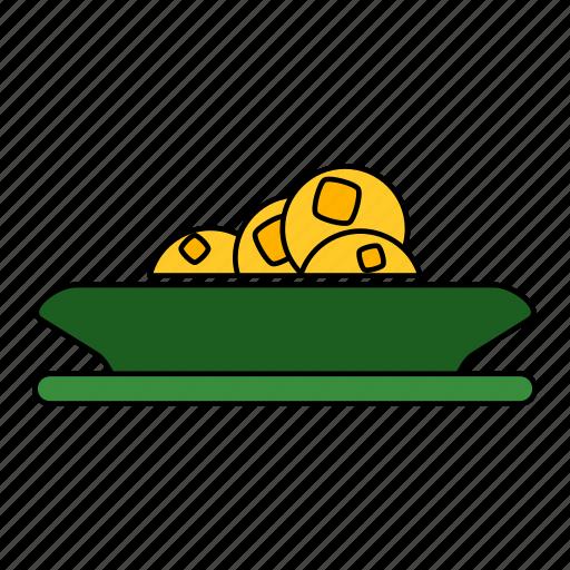 Cooking, dessert, food, kitchen icon - Download on Iconfinder