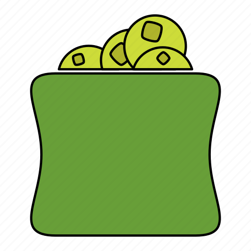 Food, healthy, kitchen, meal icon - Download on Iconfinder
