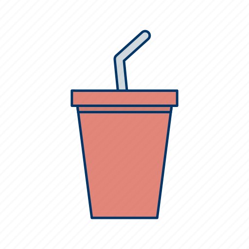 bevarge, can, cocktail, drink, juice icon