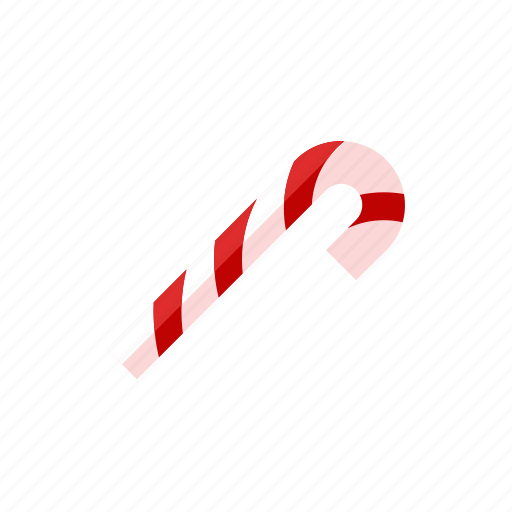 2, candy icon