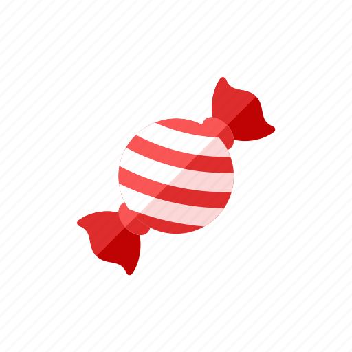 Candy icon - Download on Iconfinder on Iconfinder