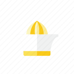squeezer icon