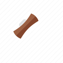 opener, wine icon