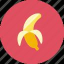 bananana icon