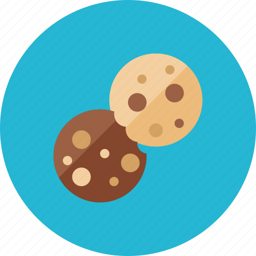 Cookies icon - Download on Iconfinder on Iconfinder