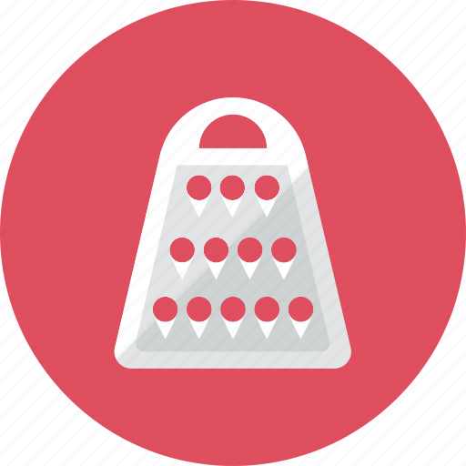 Grater icon - Download on Iconfinder on Iconfinder