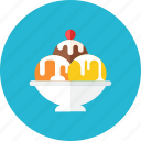 2, icecream icon