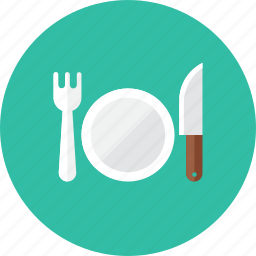 set, table icon