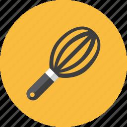 whisk icon