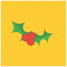 berries, cherries, fruit, healthy, vegetable icon