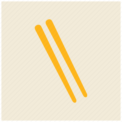 chinese, chopsticks, eat, food, meal icon