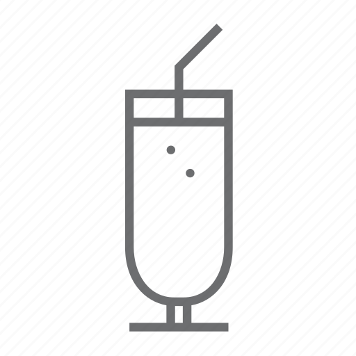drink, fresh, fruit, healthy, juice, smoothie icon