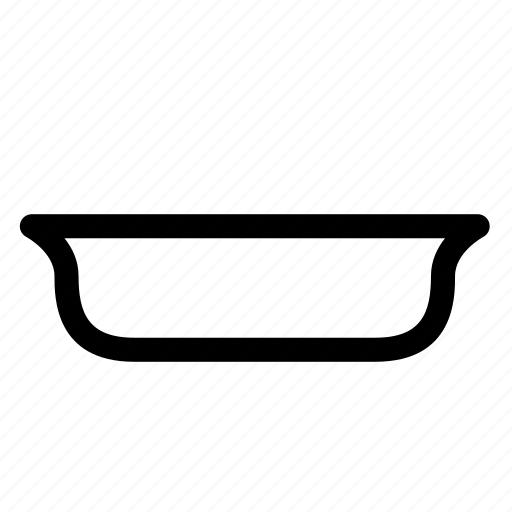 bowl, cooking, food, fruit, plate, soup icon