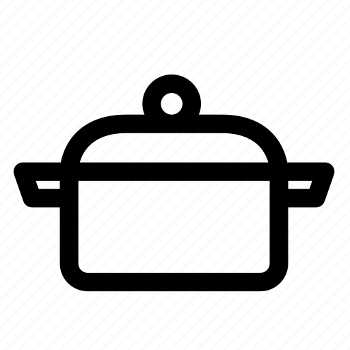 cooking, food, kitchen, meal, utencil icon