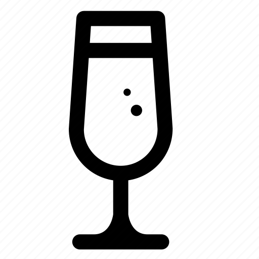 coffee, cup, drink, glass, hot, juice icon