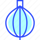 beverage, drink, eatery, food, meal, onion icon