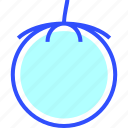 beverage, drink, eatery, food, meal, tomato icon