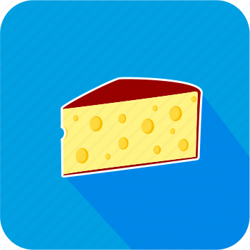 cheese, dinner, food, restaurant icon