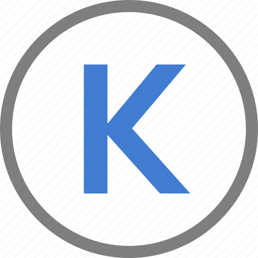 dietary, food, halakha, kashrus, kashruth, kosher, label icon