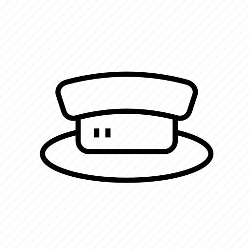 and, food, japan, japanese, kitchen, outline, sushi, sushi roll, sushi04 icon