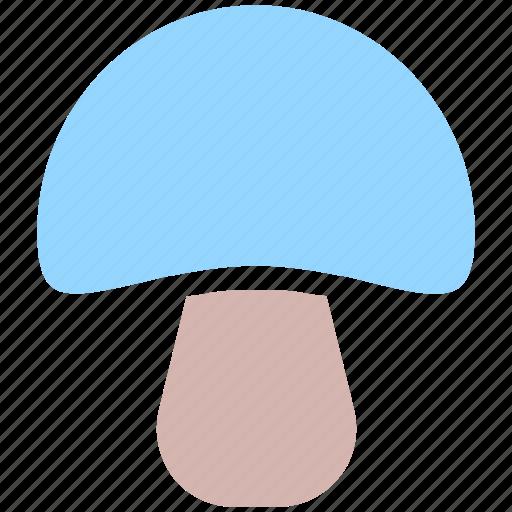 amanita, autumn, food, food ingredient, forest, mushroom, poison icon