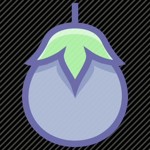 Brinjal, delicious, eggplant, food, vegetables icon - Download on Iconfinder