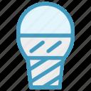 cold, cream, dessert, food, ice cream, ice cream cup icon