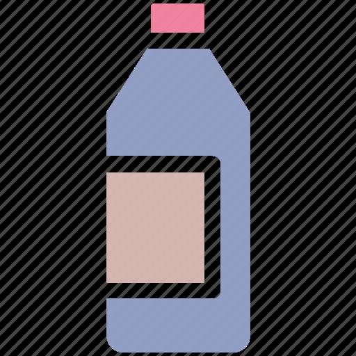 breakfast, can, kitchen, milk, milk bottle, water icon