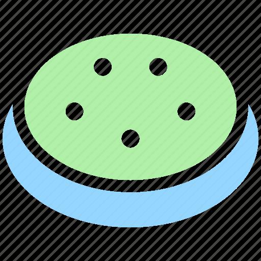 cake, cooking, cupcake, dessert, eating, muffin, sweet icon