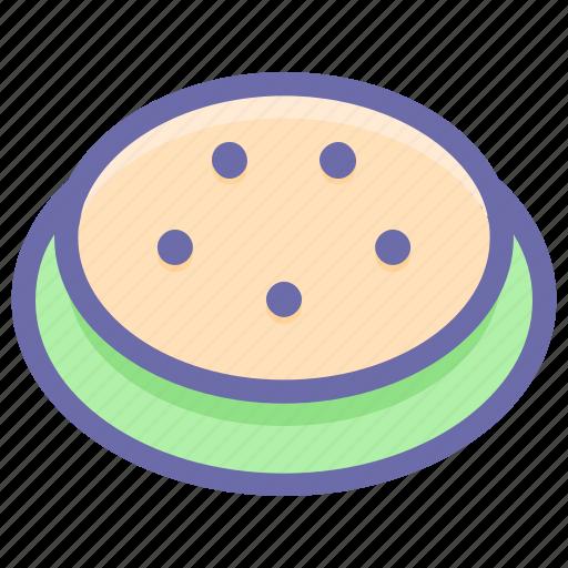 cake, cooking, dessert, eating, muffin, pcake, sweet icon