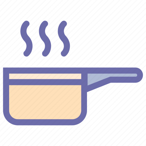 appliance, cooking, fripen, gastronomy, kitchen, pan, utensils icon