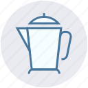 cup scale, jug, jug scale, juice jug, measuring, measuring jug, water jug