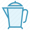 cup scale, jug, jug scale, juice jug, measuring, measuring jug, water jug icon
