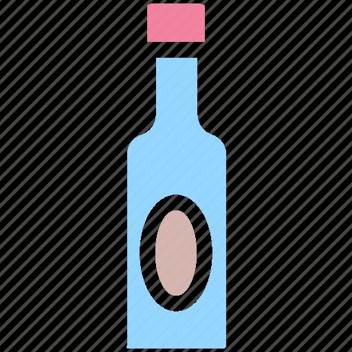 alcohol, beer, bottle, drink, drinking, wine, wine bottle icon
