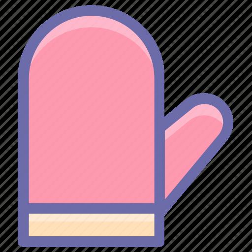 cooking, cooking glove, glove, kitchen, utensil, utensils icon