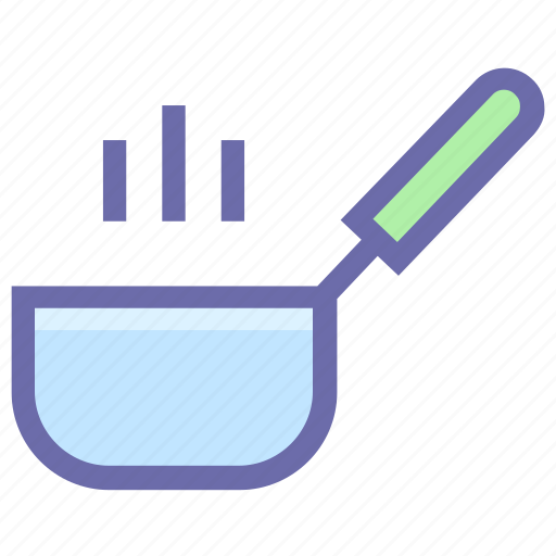 cook, cooking, cooking food, frying pan, heating, kitchen, pan icon