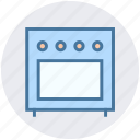 appliance, electronics, kitchen, microwave, microwave oven, oven