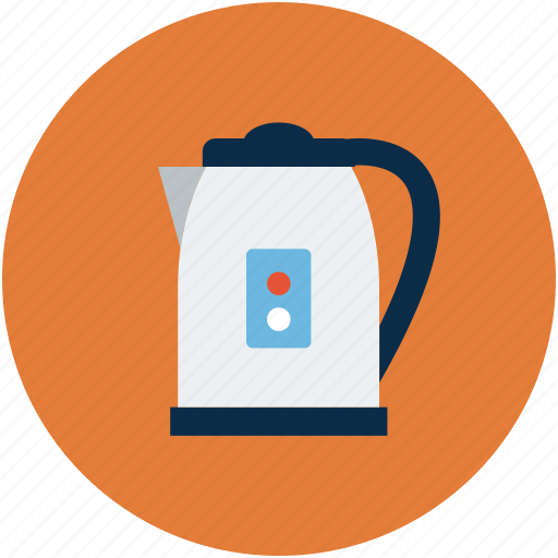 hot, thermo flask, thermos, thermos flask icon
