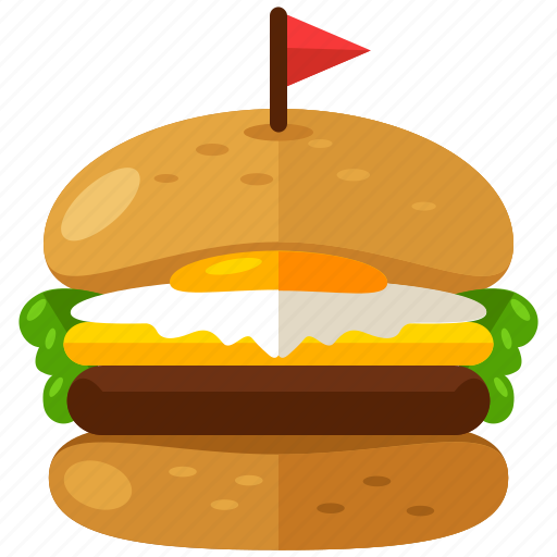 Club, sandwich, bakery, bread, cooking, food, meal icon - Download on Iconfinder