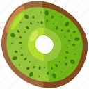 kiwi, eat, food, fruit, health, healthy