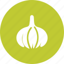 cooking, food, healthy, meal, natural, onion, vegetable icon