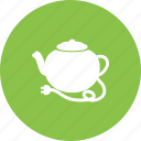 breakfast, coffee, cook, hot, kitchenware, pot, tea kettle
