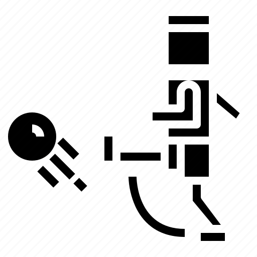Football, kick, off, soccer icon - Download on Iconfinder