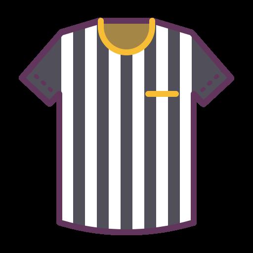 championship, football, game, soccer, sports, tournament icon