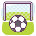 championship, football, game, soccer, sports, tournament icon