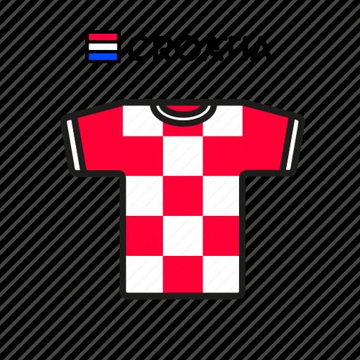 7cd3b185c6f Croatia